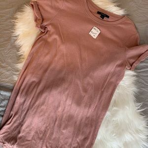 Forever 21 ⭐️NWT⭐️